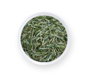As a company who made CHINA GREEN TEA professional, I would like to recommend the following pr ...