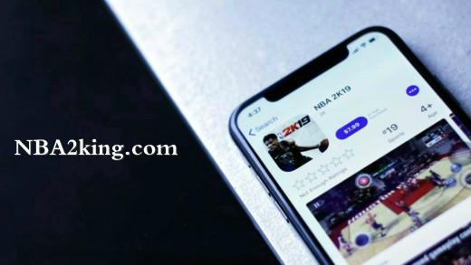 NBA 2K – Buy Cheap 2K MT, NBA 2K MT Coins – NBA2king.com