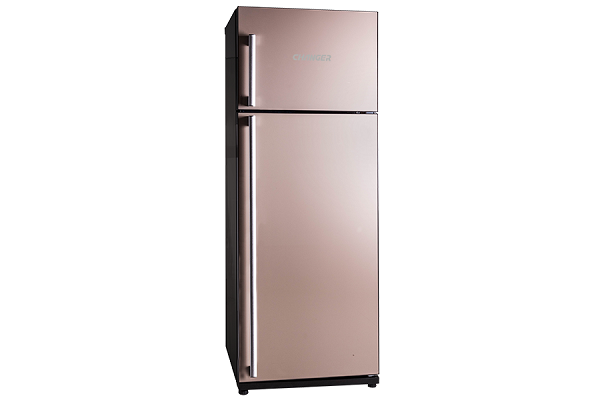 Glass top freezers allow for efficiency and convenience in any kitchen and showcasing merchandis ...