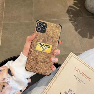 シャネルiPhone11/11proケース レディース https://komostyle.com/goods-lv-chanel-iphone-case-00381.html