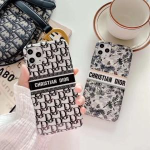 かわいい Dior アイフォン11/11Pro/11Pro maxケース 女子愛用 http://mobilekaba.com/products/iphone_ ...