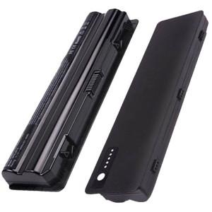 Akku Dell XPS L701X 3D – 4400mAh/6600mAh 11.1V – Dell XPS L701X 3D Laptop Akku http: ...