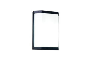 We are the leading floodlight manufacturer in China offering a varied range of premium-quality l ...
