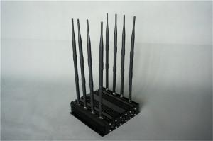 Handy signal störsender blockiert WiFi-Band  Viele Leute fragen sich vielleicht, wer tatsächlich ...