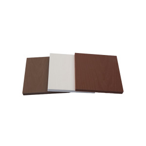 CELUKA PVC FOAM BOARD is one kind of our products, and it was loved by a lot of people. You coul ...