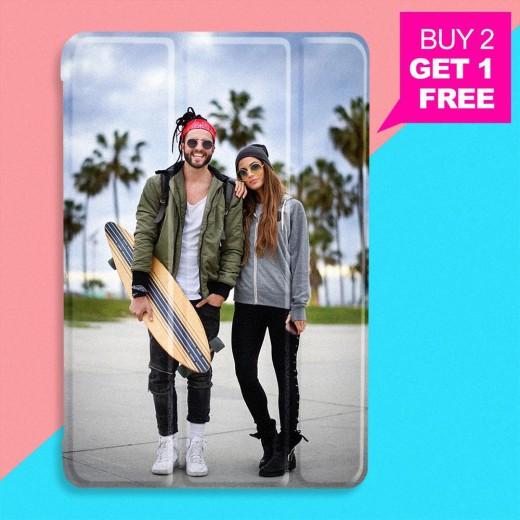Custom iPad Case Custom iPad Mini 1/2/3/4/5 Case – GetCustomPhoneCase