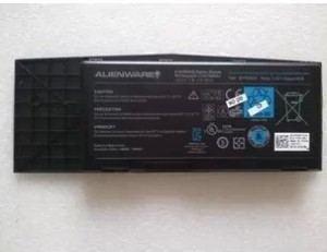 DELL Alienware M17x Battery – 90Wh 11.1V, Laptop Battery for DELL Alienware M17x https://w ...
