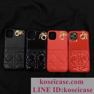 iphone11 ケース DIOR iphone11 pro max/Xs max/Xr ケース ディオール iphoneXS/11 ケース アイフォン  ...