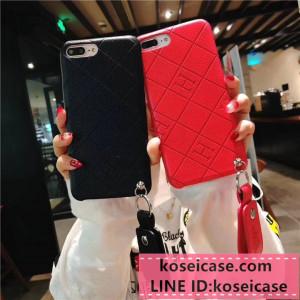 アイフォン11 ケース エルメス iphone11 pro max スマホケース ストライプ付き iPhonexs max ケース  h ...