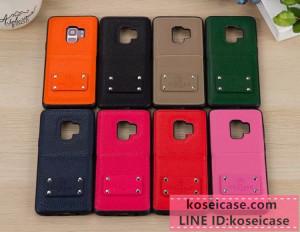 HERMES iphoneXS MAX/XR/11 pro max ケース エルメス iphonex/10/11 pro/11 ケース 耐衝撃 カード収納  ...