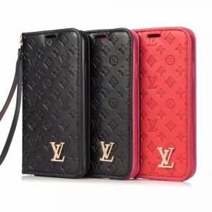ルイヴィトン iphone 11/11Pro/11Pro max手帳型ケース モノグラム http://betskoza.co/goods-lv-iphone ...