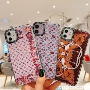 ルイヴィトンiPhone11/11proケース レディース iPhone 11pro Maxケース ヴィトンアイフォンXs/Xrケース ...
