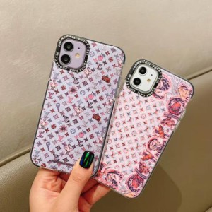 オシャレ Louis Vuitton アイフォン11Pro Max/11ケース レディス向け  http://mobilekaba.com/products ...