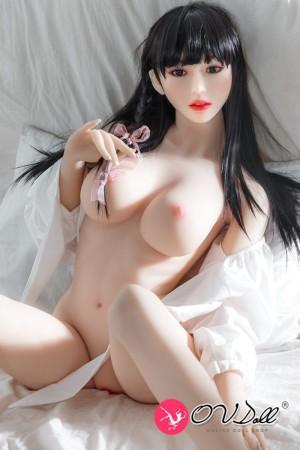 Mandy – 158cm – OVDoll Japan