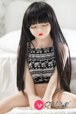 Nydia- 100cm – OVDoll Japan