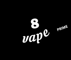 Vape Shop Online | Vape Mods, E-liquid, Vape Juice, E Cigarette – EightVape