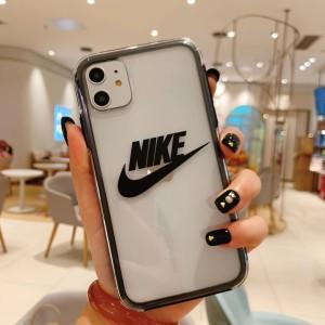 ブランド nike アイフォン11/11Pro透明ケース 男女兼用 http://betskoza.co/goods-nike-iphone-11-pro- ...