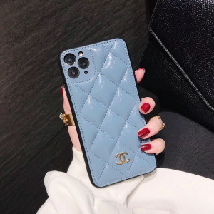 シャネル iphone11ケース 菱形柄 chanel アイフォン11proカバー  https://komostyle.com/goods-chanel- ...