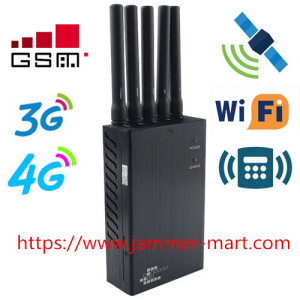 Install wifi jammer in prison  Always keep in mind, please use cell phone jammers carefully. Alt ...