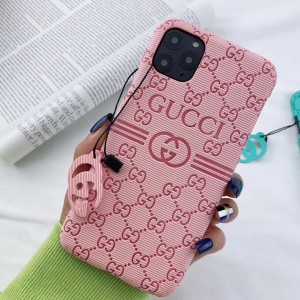 GUCCI アイフォン11Pro/11Pro Max携帯ケース オシャレ レディス http://cocomote.com/goods-gucci-ipho ...