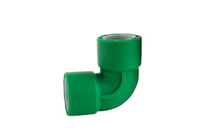 product name:pp quick fitting  Product type: water pipe joint, ball valve switch, handle, hat, b ...