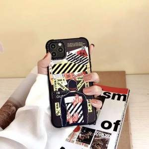 人気 off-white iPhone 11Pro/11Pro Maxカバー メンズ向け http://betskoza.co/goods-off-white-iphone ...