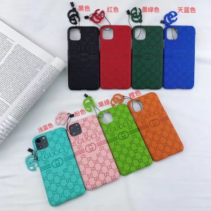 大人気 gucci iphone 11/11Pro/11ProMAXケース 男女兼用  http://betskoza.co/goods-gucc-iphone-11-pr ...