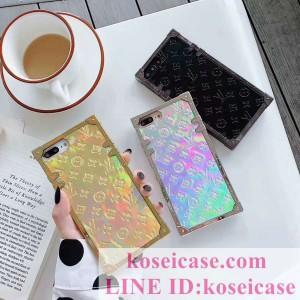 ブランド iphone11 ケース ルイヴィトン LV iphone11 pro maxケース 大人気 アイフォン Xs max/Xr/X ケ ...