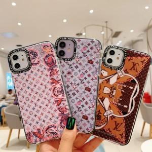 ヴィトン iPhone 11カバー オシャレ ブランド LV IPHONE 11Pro Maxケース かわいい http://cocomote.co ...