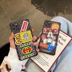 ブランド グッチ アイフォン11/11Proケース オシャレ http://mobilekaba.com/products/iphone_11_11Pro ...