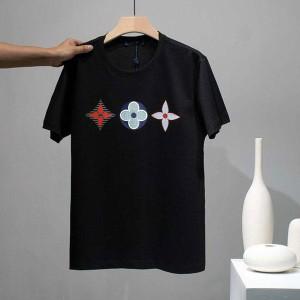 人気 ブランド ルイヴィトン  tシャツ メンズ オシャレ   http://betskoza.co/goods-lv-t-shirt-603.html