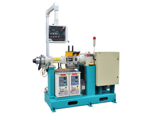 rubber hose production line are used for a variety of applications involving coatings, adhesives ...