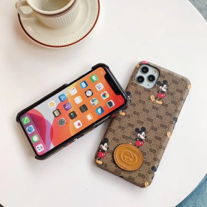 ジャケット型 グッチ iphone 11Pro/11Pro maxケース かわいい グッチ アイフォンse/11カバー http://be ...