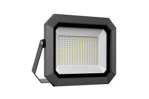 This outdoor lamps is ideal in outdoor areas where a low-maintenance solution is required.It is  ...