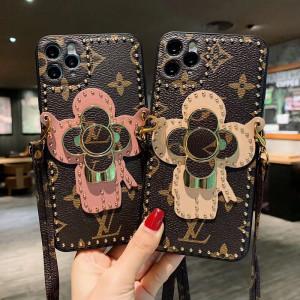 ヴィトンiPhone11/11pro maxケース 太陽花 LV アイフォンSE/11PRO携帯カバー https://komostyle.com/go ...