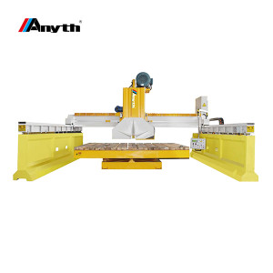 The machine body is integrated with the workbench base, which not only facilitates user inst ...