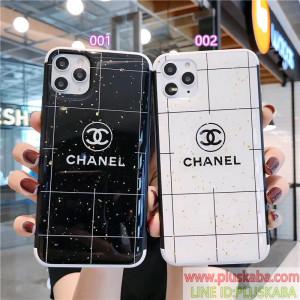 ブランド アイフォン11/11 プロ マックス ペアケースブランド iphone 11 pro max ジャケットカバー iPh ...