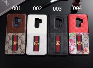 アイフォンxr/xs max/xsケース gucci iPhone11pro max/11pro/11ケース 財布 カード入れ グッチ Galxy S ...