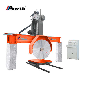The countertop processing machine was especially designed for ease transport assemble installati ...