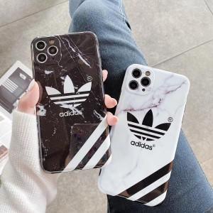 アディダス iPhone 11Pro Max11Proペアケース 大理石紋 人気  http://betskoza.co/goods-adidas-iphone ...