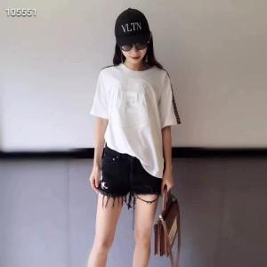 レディス オシャレ FENDI Tシャツ クルーネック パロディー http://betskoza.co/goods-fendi-t-shirt-6 ...