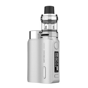 Vaporesso Swag 2 Kit – EightVape