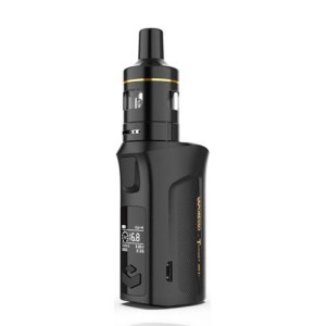 Vaporesso Target Mini 2 50W Kit – EightVape
