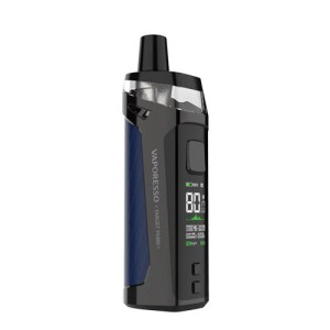 Vaporesso Target PM80 Pod Device Kit – EightVape