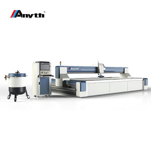 slab cutting machine is specially designed to work in most arduous of conditions.When mixed with ...