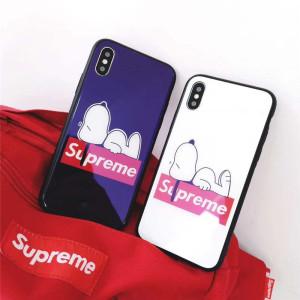 supremeディズニー ミッキー galaxy s20 xperia 1/10 ii 5/8 xz2/xz3 iPhone 11/11pro max/xr/xs max/x ...