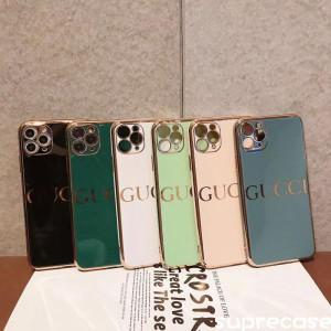グッチ iPhone 11/11pro/SE2ケース グッチ アイフォン11pro max/xs maxカバー メンズ レディース http: ...