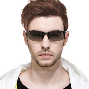 Men's Glasses Driver Sunglasses – EyeWearShop