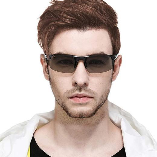 Men's Glasses Driver Sunglasses – EyeWearShop
