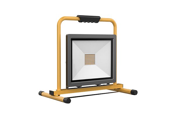 As a professional LED work light manufacturer which is located in China, produces versatile LED  ...